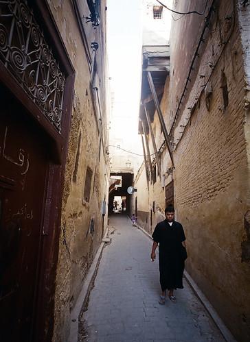 Morocco_007