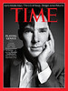 Time 20131028_600