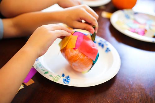 Patchwork Pumpkins-6.jpg