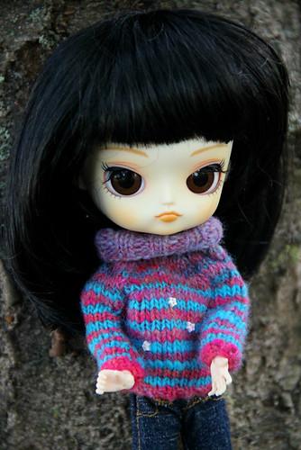 Mes tricots et coutures 10475781366_d20609bd70