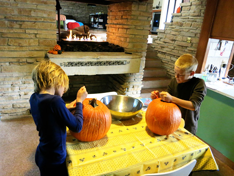 pumpkins1-1013