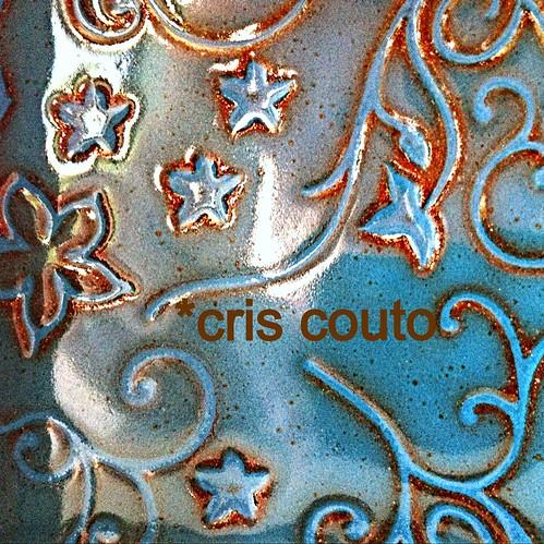 Pratinho Quadradinho... by cris couto 73