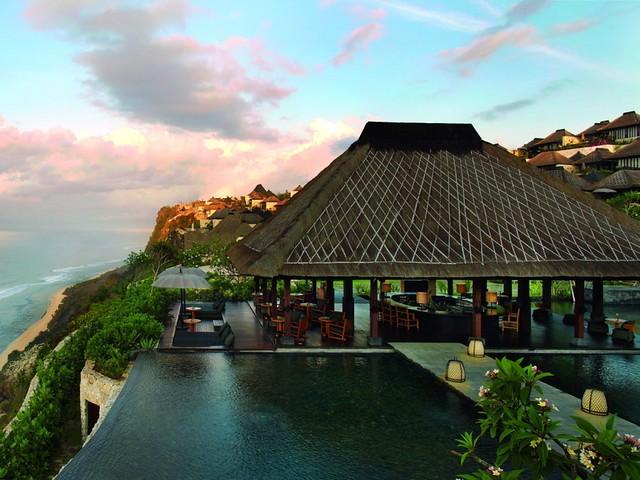 Bali Wallpaper__yvt2