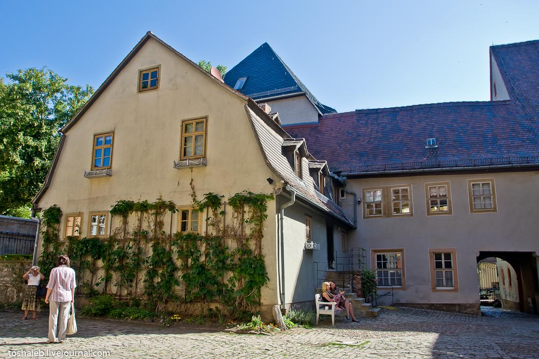 Weimar-17