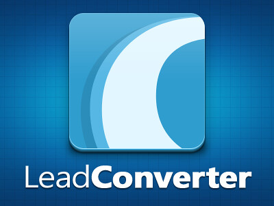 10868111193_23c2f59c0f Build Leads And Email Contact List Using Lead Converter Blog Email Marketing Marketing