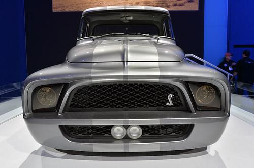 06-1956-ford-f-100-snakebit-sema-1