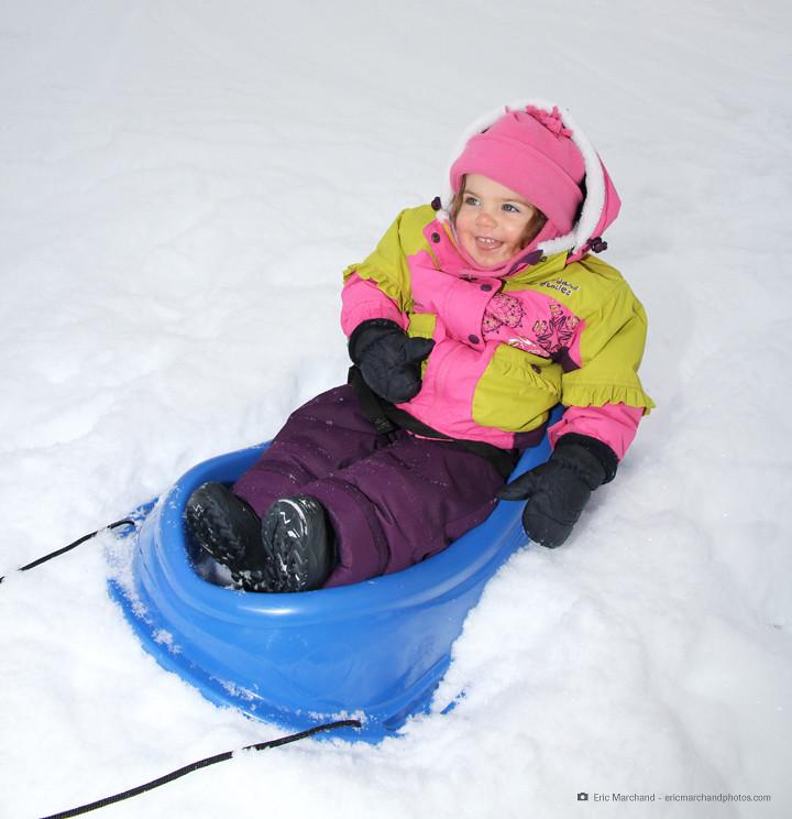 Baby_sled