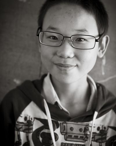 Yulin China-123