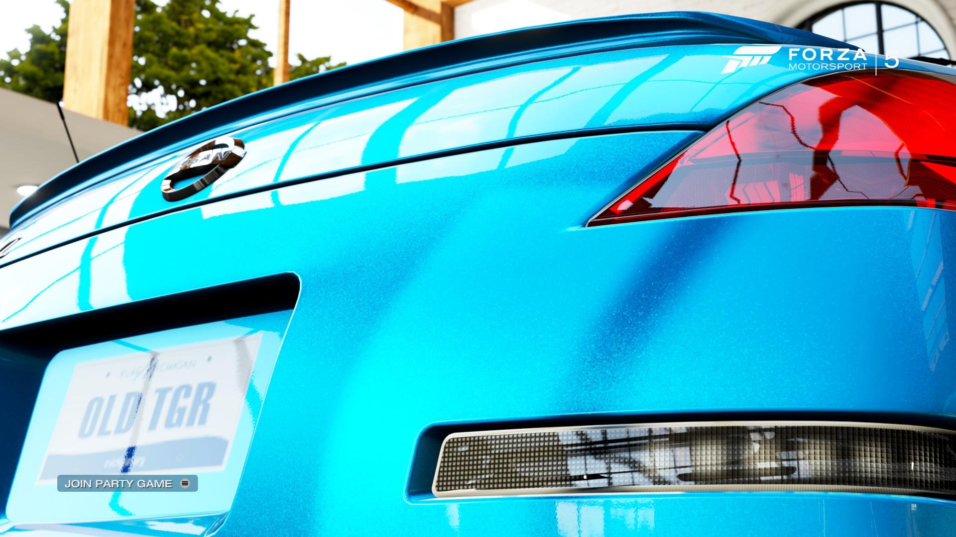 Show Your MnM Cars (All Forzas) - Page 17 11092856815_cfaf89429e_o