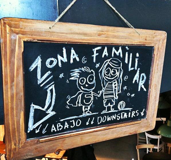 zona_familiar
