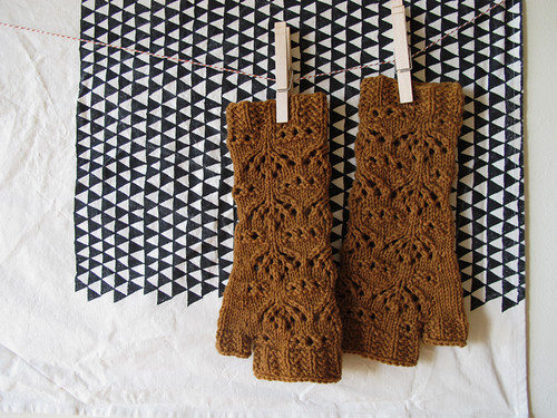 Chalice Mitts_3
