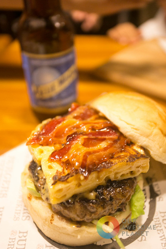 BURGERS & BREWSKIES - Our Awesome Planet-22.jpg