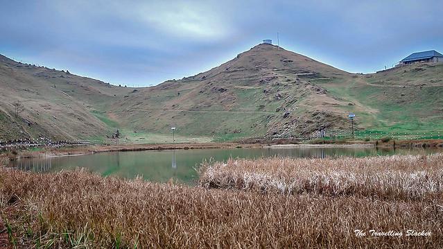 Parashar Lake (6)