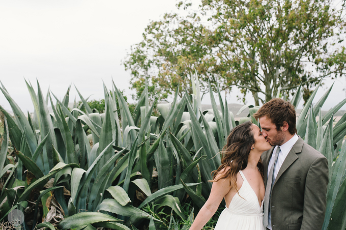 Alexis and Kazibi Huysen Hill farm Mosselbay Garden Route South Africa farm wedding shot by dna photographers 120