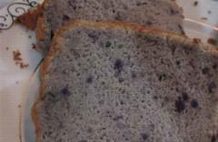 aungu-panggang-cake1