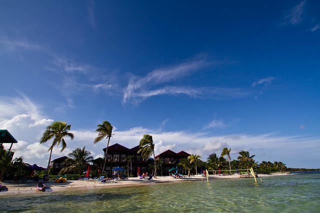 2013_11_Belize-9220