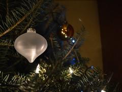 glass bulb