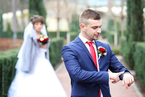 Wedding_000152