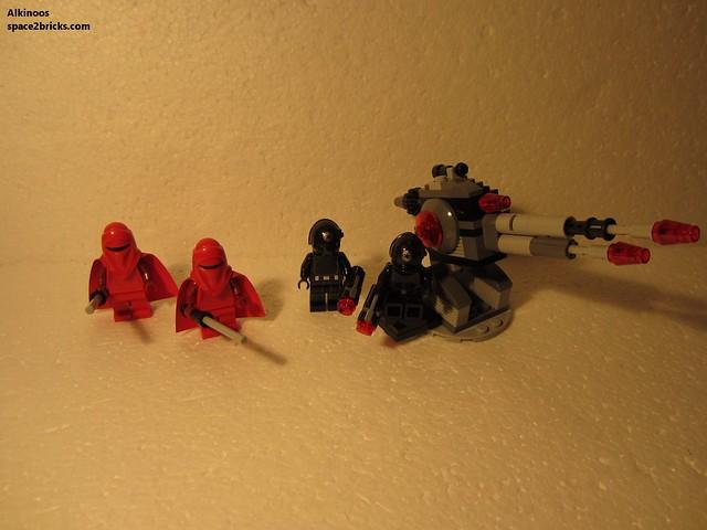 Lego Star Wars 75034 p17