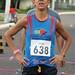 Sesc Porto Minimaratona 07  12 2013 (249) (Medium)