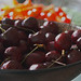 A Bowl of Cherries by Karen Kleis (Back Sunday!)