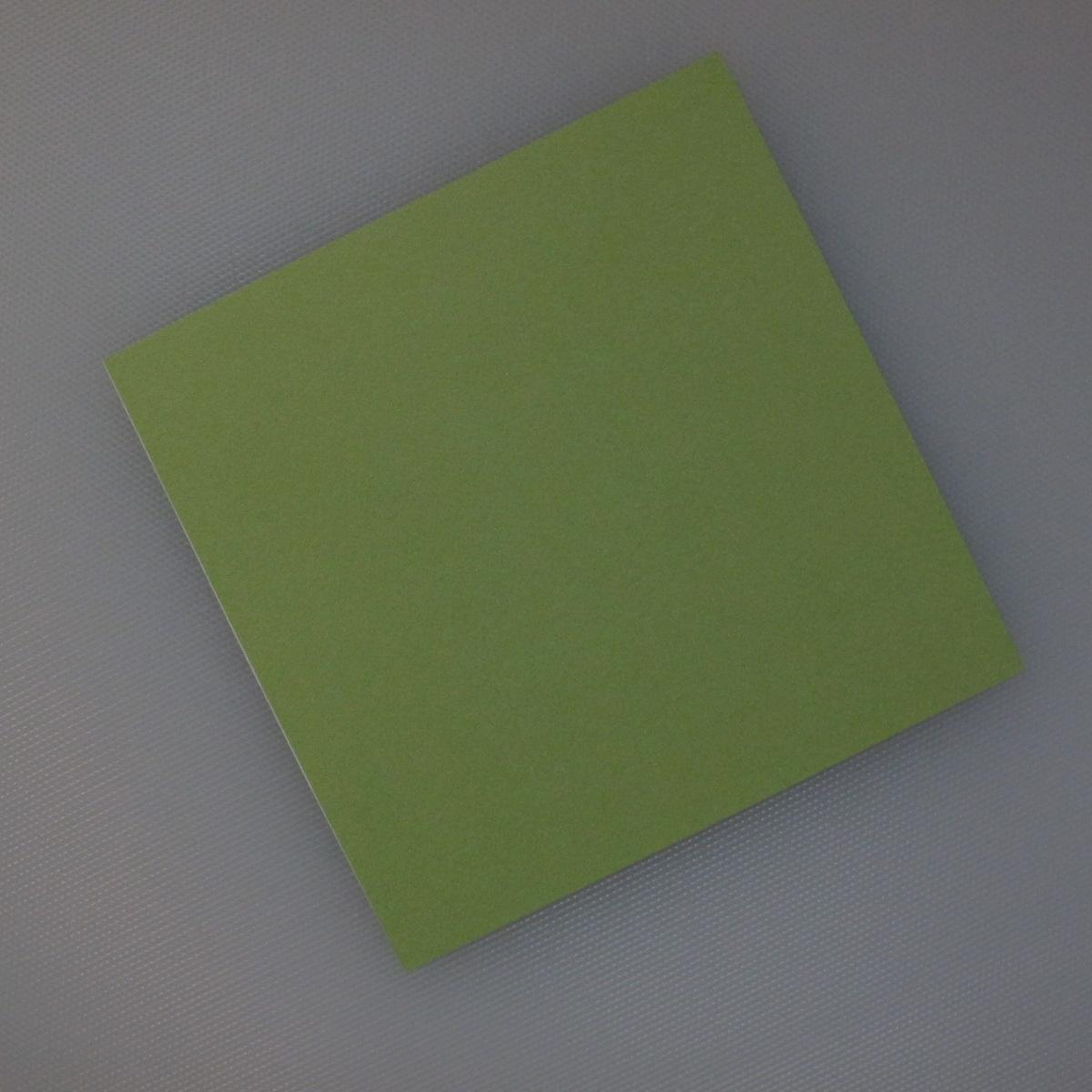 วิธีพับกระดาษเป็นดอกทิวลิป 020