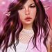 Yumi Chiuh by │kkw│