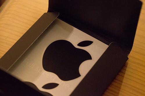 Mac Pro_Late2013_08