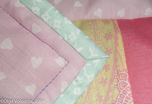 Olga's_first_quilt_7