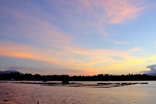 sunrise philippines razorback lagunaprovince sampaloclake sanpablocity wakasan