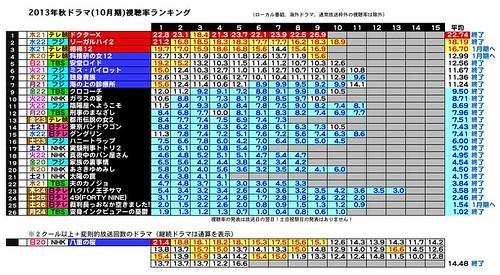 2013-10.jpeg