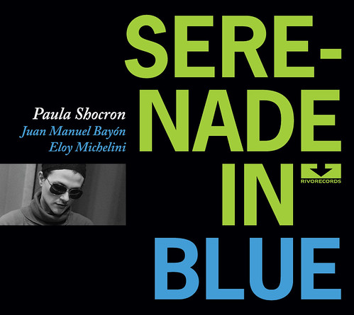 Serenade-in-Blue-PS