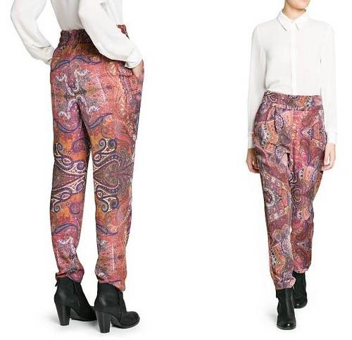 pantalon_baggy_Mango