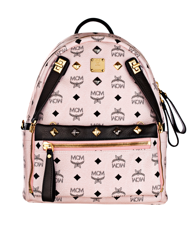 Dual-Stark-Backpack-light-pink