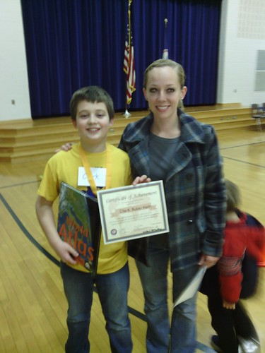 Jan 13 2014 Clark and Geography Bee (7)