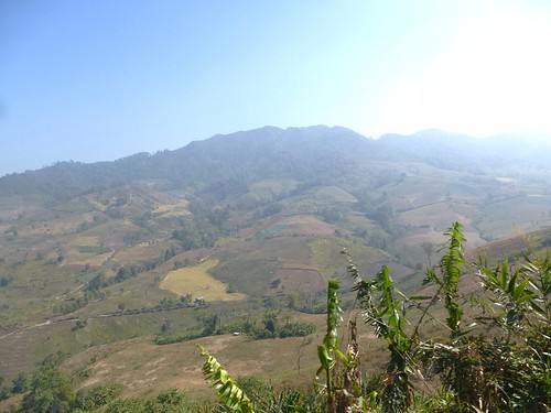 Th-Mae Sot-Um phang 3 (9)