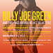 Billy-Jo-Green-CD-release