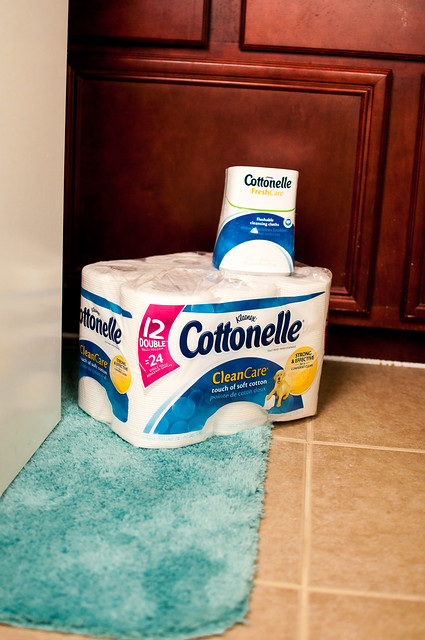 cottonelle in_the_know_mom
