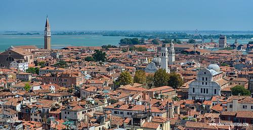 Venice 39
