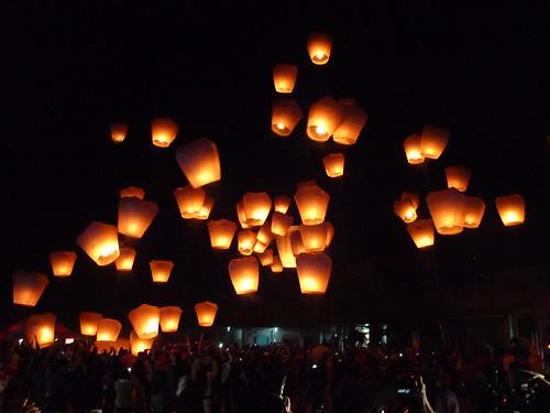 20140203-平溪天燈節 (278)
