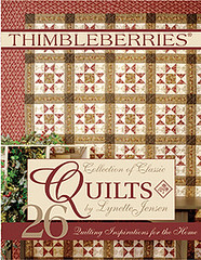 MAIN_CollectionOfClassicQuilts