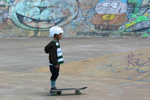 Extraordinary Kids! by SandraFotosPortfolio