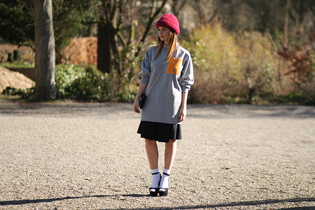baseballsweater6-