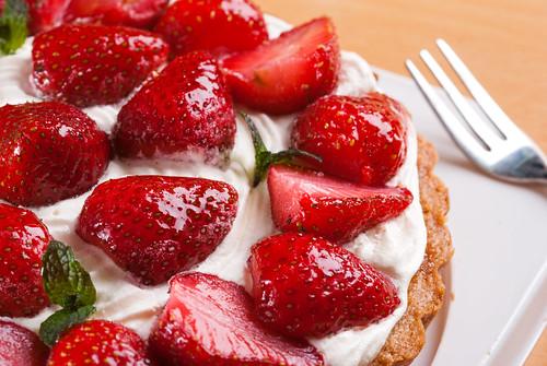 樂米工坊 米 草莓派0027