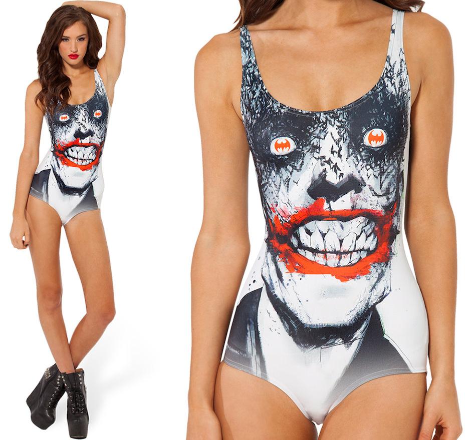 batman-black-milk-clothing-4