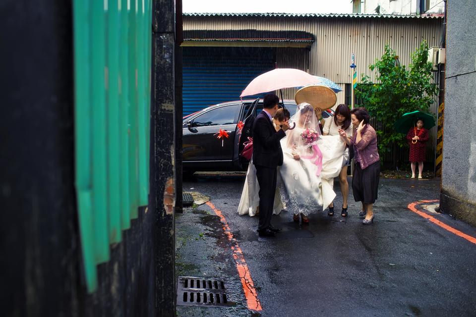 婚禮紀錄-95.jpg