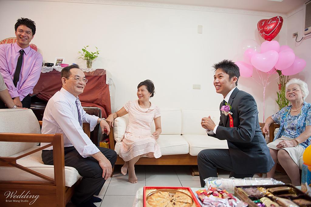 '台北婚攝,婚禮紀錄,台北喜來登,海外婚禮,BrianWangStudio,海外婚紗40'