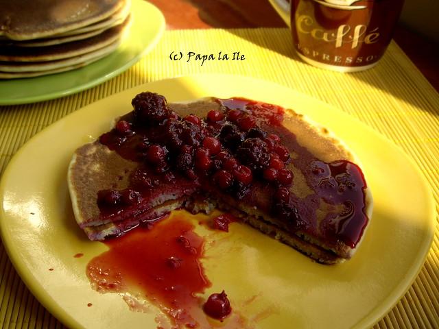 Pancakes (7)