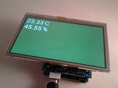 Gameduino 2