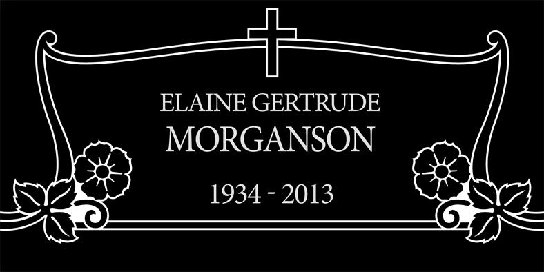 Morganson